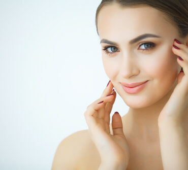 Dermatologia Sanvena