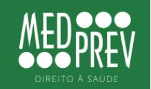 Convênio MedPrev - Clínica Sanvena