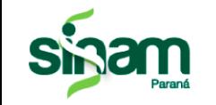 Convênio Sinam - Clínica Sanvena