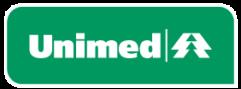 Convênio Unimed - Clínica Sanvena